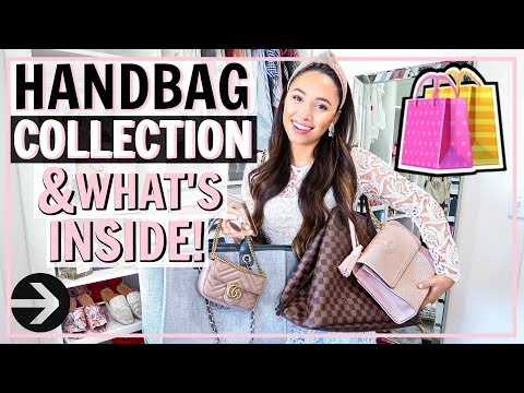 handbag-collection-|-luxury-&-affordable-|-what's-in-my-bag!-|-alexandra-beuter