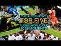 Lagu The Top 5 Alternative Rugby World Cup 2015 Moments | Squidge Rugby