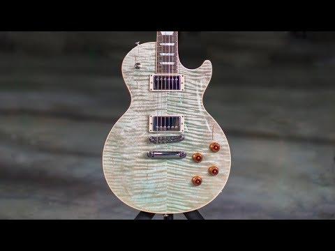 Gibson 2019 Les Paul Standard