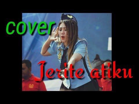 Jerite Atiku || Via Vallen Cover || Sinden2 Gaul Coy...