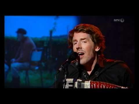 Odd Nordstoga - Ein farfar i livet (Førkveld, NRK, Oct. 27th, 2011)