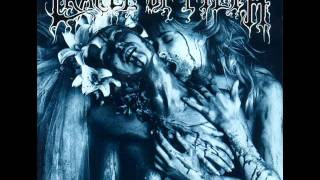 Cradle Of Filth - Summer Dying Fast