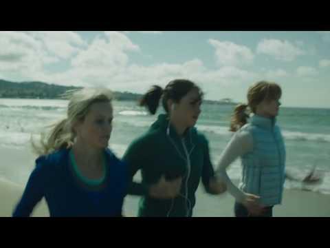 HBO LATINO PRESENTA: BIG LITTLE LIES S1