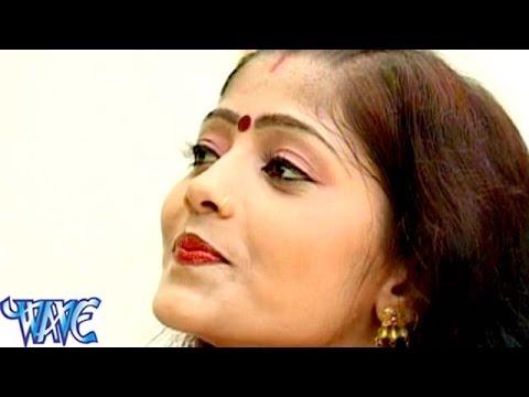 HD भौजी नवही लवंडा फसइले बाड़ू - Baba Jhaar Dei Na - Baliram Yadav - Bhojpuri Hit Songs 2015 New
