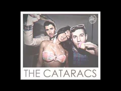 The Cataracs Feat. Dev - Top Of The World Ringtone