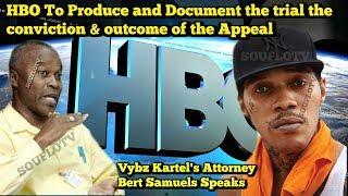HBO to air Vybz Kartel appeal verdict confirmed