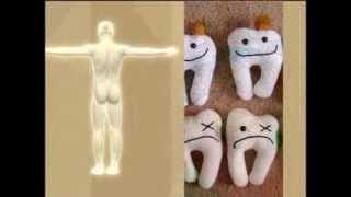 Профессиональная гигиена полости рта(, 2013-08-06T17:17:55.000Z)