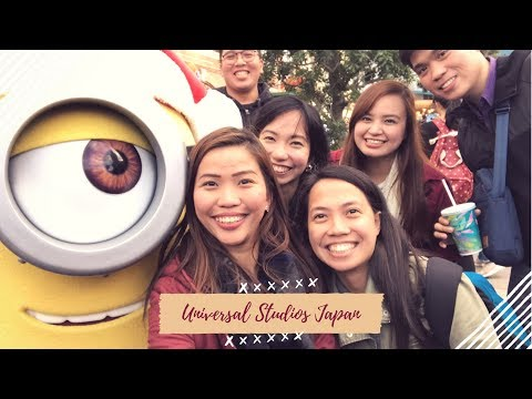 universal-studios-vacation:-universal-studios-japan-vlog