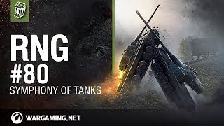 World of Tanks - The RNG Show - Ep. 80