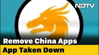 remove-china-apps-removed-google-play-violating-deceptive-behaviour-policy