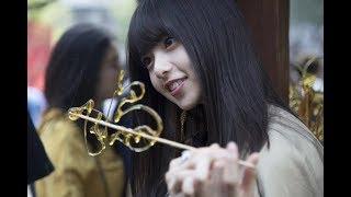 先日、中国・西安で行われた日中青年交流ライブイベントのゲストとして...