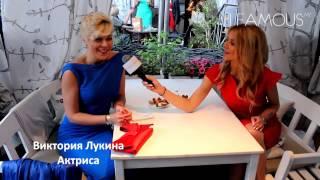 Презентация Книги Оксаны Спиваковской