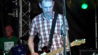ballboy - Indian Summer - Indietracks 2010