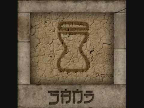 Naruto Village Symbols Youtube