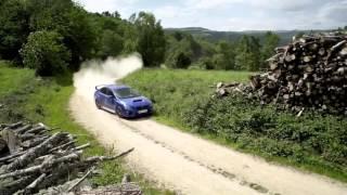 видео На что обратить внимание при покупке Subaru Impreza