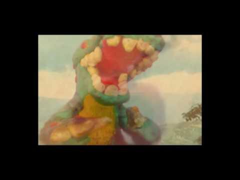el-dinosaurio-dragon