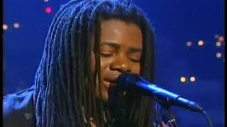 Watch Tracy Chapman Smoke And Ashes video