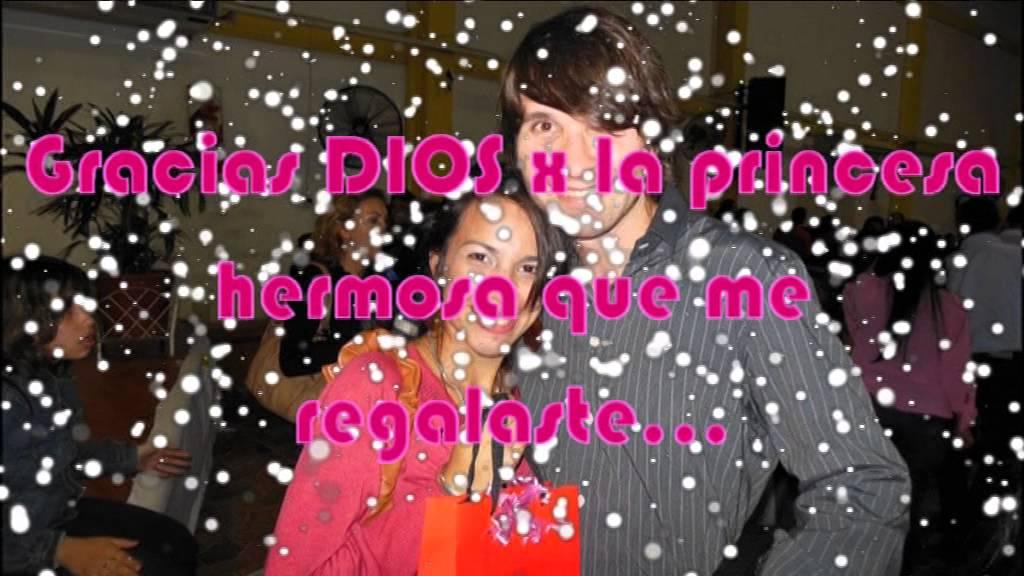 Feliz Aniversario Mi Amooor Te Amo Te Amo Te Amo: FELIZ ANIVERSARIO AMOR!! Te Amo Valeria Blanco