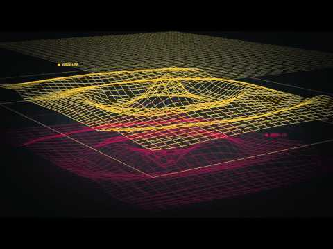 Seoul Tech Graduate Exhibition H264 1
