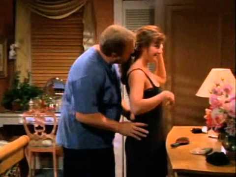 Doug and Carrie funny moment season 1