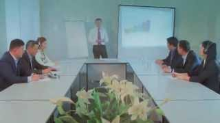 Смотреть видео языковые переводы