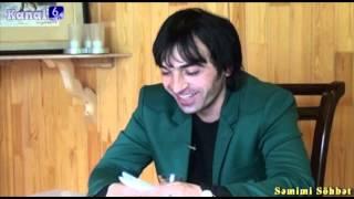 Səmimi Söhbət - Bizim Şabanla- KANAL6TV