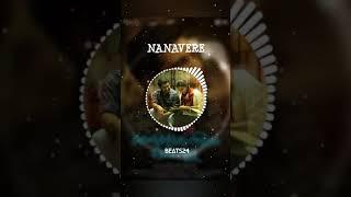 Nanavere|Njandukaluda Naattil oridavela| BGM
