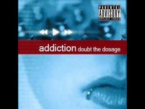 Addiction - Broke