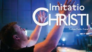Imitatio Christi