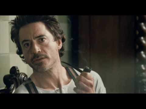 Trailer do filme Snatch - Porcos e Diamantes