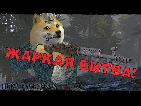 Русское порно фильмы, страница - 2 ::