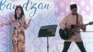 Video KU KELIRU (Despacito Malay Female Response) - Huda download MP3, 3GP, MP4, WEBM, AVI, FLV Januari 2018
