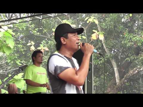 BANYU LANGIT RUDI IBRAHIM SAVALA LIVE SUWAWAL GASTEAM