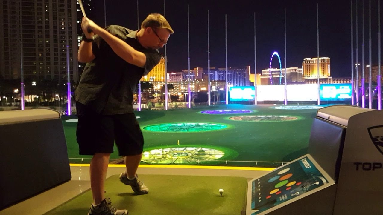 What Everybody Ought to Know About Topgolf Las Vegas ...