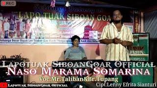 Download lagu Lagu Sedih-Somarama Somarina||Halus NiSuarai||Duet Mr.Taliban&Br.Tupang|| Suara Emas