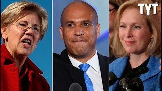 Why Obsessing Over 2020 Candidates Hurts Democrats