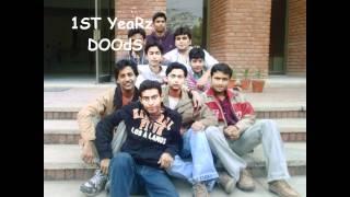 IILM g.Noida Cs 2012 farewell Av by LOve GuptA.wmv Video