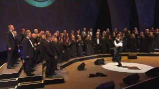 Download Video Faith Celebration Choir: Soon and Very Soon MP3 3GP MP4