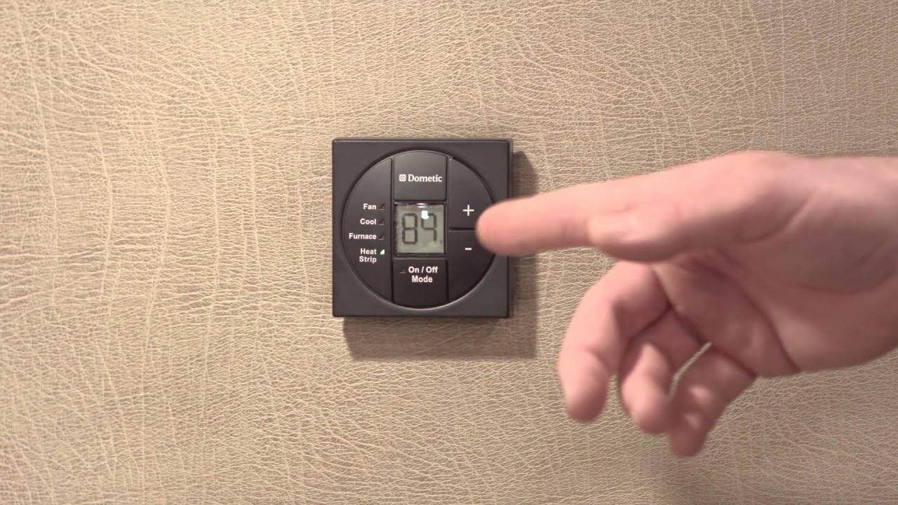 Understanding your thermostat youtube understanding your thermostat sciox Gallery