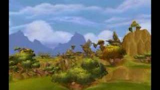 Scatman John - Scatmans World - Music Video (WoW)