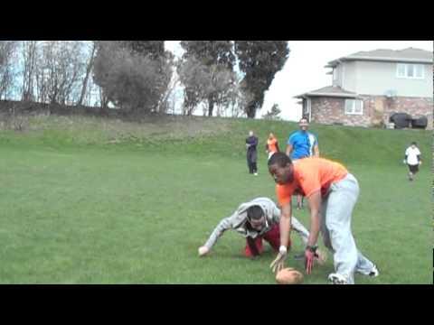backyard football top 10 youtube