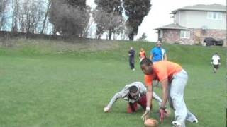 Backyard football top 10