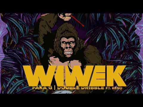 Wiwek - Faka G