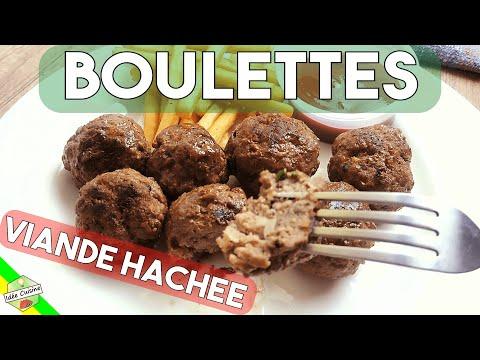 comment-faire-boulette-de-viande-hachée-kefta