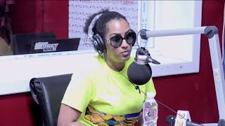 M A Queen Who Kisses Frogs Thats Why   Dated  Ceberg Slim   Juliet  Brahim Vows