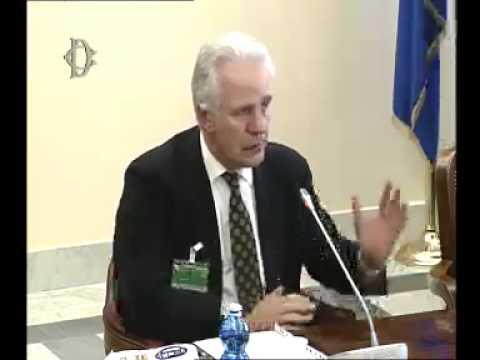 Roma - Audizione su Presidenza credito sportivo (09.04.15)