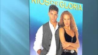 Ríos de Gloria - Me enamoro de ti