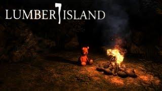Lumber Island