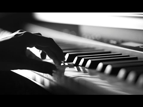 Mungkinkah lyrics - Nur Huda (fanmade MV)
