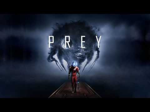 Prey OST - No Gravity Extended